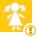 НИТРОКСОЛИН инструкция по применению препарата NITROXOLINE: противопоказания, побочное действие, дозировки, состав – таблетки, покр